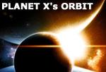 Planet X Giants